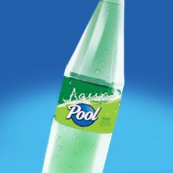 Pool-Agua-