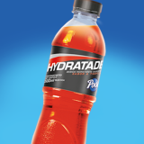 Hydratade Pool Rojo