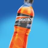 Hydratade Pool Naranja