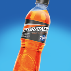 Pool-Hydratade2