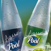 Aguas Pool
